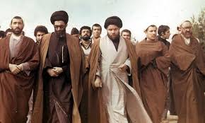 "Imam Khamenei: ""Di Medan Pengabdian Harus Berbuat Lebih Banyak dan Lebih Baik"""