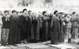 Sejarah Shalat