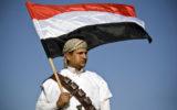 """Grand Ayatollah Khamenei: """"Kejahatan Saudi di Yaman Serupa Kejahatan Israel di Palestina"""""""
