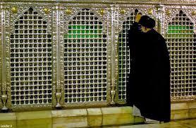 Sayidah Fatimah Ma'shumah, Asy'ariyun dan Kebangkitan Spiritual Islam di Qom