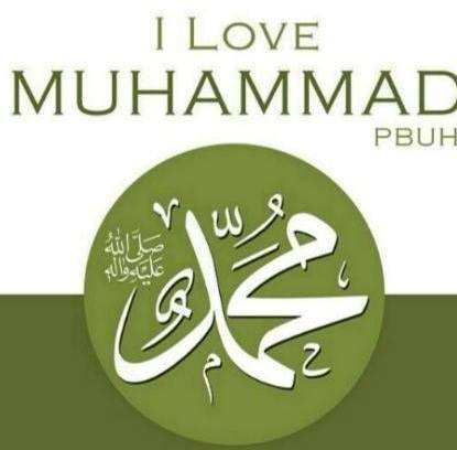 Peranan Nabi Muhammad saw dalam Meletakkan Dasar Peradaban 2 Selesai