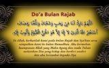 doa-bulan-rajab-1440-h-ikmal