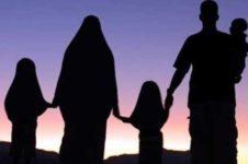 keluarga harmonis islami