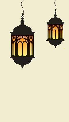 Khutbah Idul Fitri 1440 H di ICC