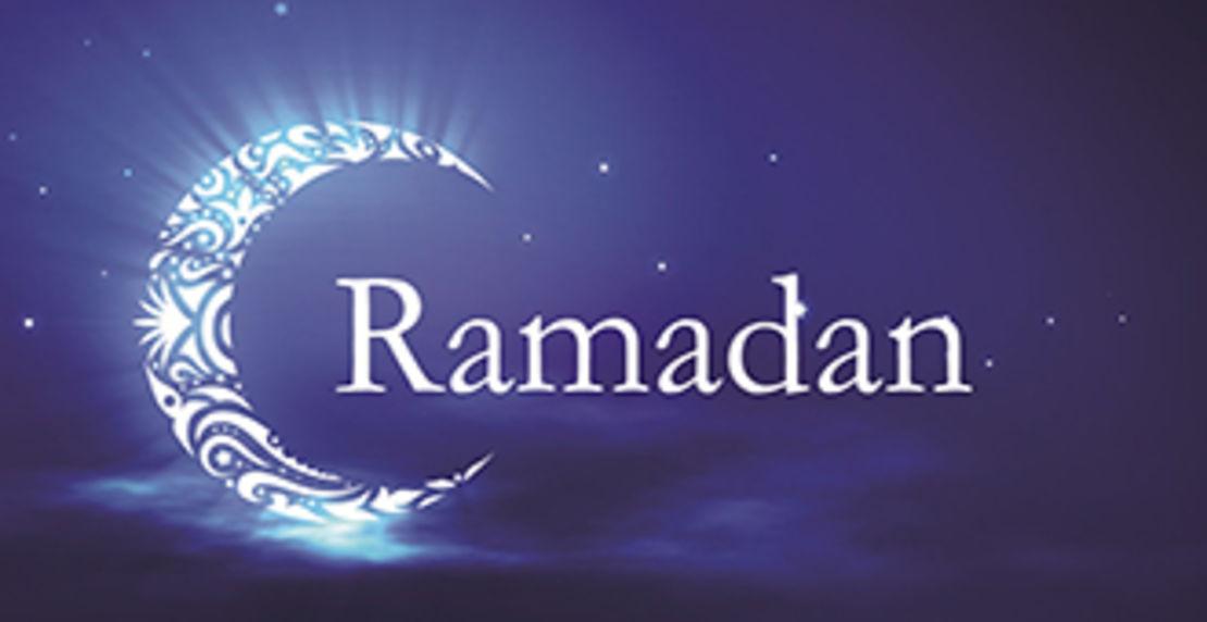 Marhaban ya Ramadhan 1440 H/2019