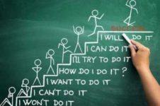 Perintah untuk Menjadi Pribadi 'Egois' Demi Keselamatan Diri