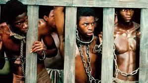 Ajaran Anti Perbudakan dalam Ahlul Bait, Nilai Penting Kemerdekaan