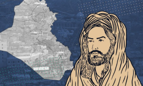 Menimbang Kisah Imam Husain dengan Ahsanul Qashas dalam Al-Quran Bagian 1
