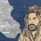 Sekilas Pemerintahan dan Langkah Politik dalam Kehidupan Imam Husain