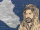 Menimbang Kisah Imam Husain dengan Ahsanul Qashas dalam Al-Quran Bagian 2 Selesai