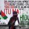Telaah Ayat Ali Imran Ayat 169 Dan Keselarasannya Dengan Masih Utuhnya Jasad Para Syuhada