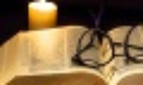 Menghapal Quran Sampai ke dalam Hati