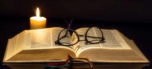 Ilmu (Pengetahuan) dalam Perspektif Falsafah Islam dan al-Qur'an