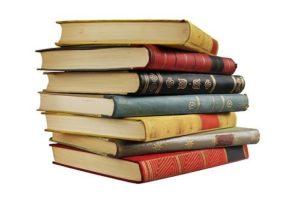 12 Kitab Hadits yang Sangat Terkenal