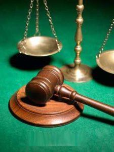 Konsep Keadilan (1): Adilkah Memaafkan Orang yang Bersalah?