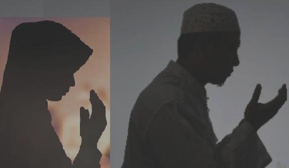 Doa, Media Perlawanan Terhadap Setiap Cobaan
