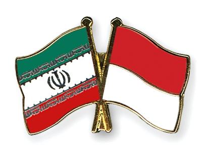 Indonesia dan Himpitan-himpitan Dunia