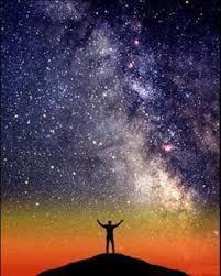 Filsafat dan Karakter Kosmik Perempuan