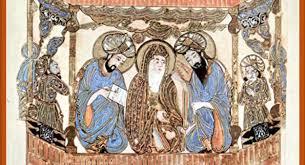 Diskursus Kosmologi Islam II: Ikhwan al-Shafa