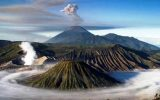 Falsafah Gunung dalam Kaca Pandang Al-Quran dan Lontar Jawa