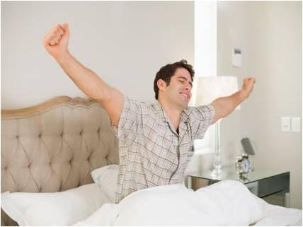 Tidur Berkualitas Dan Pengaruhnya Pada Kualitas Ibadah Seseorang 2 Selesai