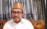Kecintaan kepada Nabi Muhammad dan Keluarga adalah Bekal Persatuan Umat Islam