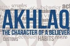 Kembali kepada Konsep Tauhid Mempraktikkan Gradasi Ketaatan