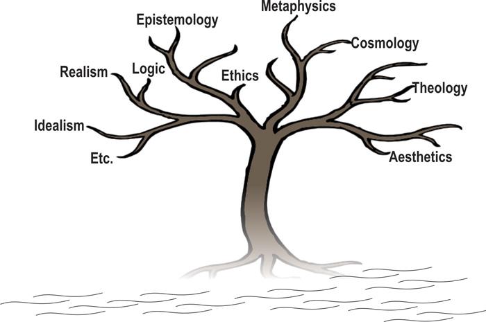 Langkah Sederhana tapi Penting Sebelum Mempelajari Filsafat