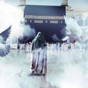 Bagaimana Imam Mahdi Afs Menang dan Menjadi Pemimpin Tunggal Dunia