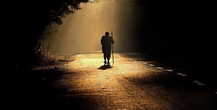 Spiritualisme dan Transformasi Diri