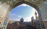 Pengaruh Kultural-Ilmiah Imam Ridha as