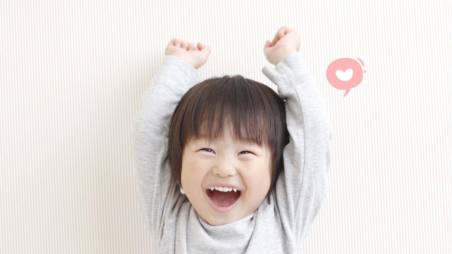 Filsafat untuk Anak dan Index of Happiness