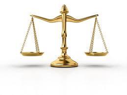 Keadilan Sebagai Basis Kesejahteraan Sosial