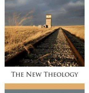 The-New-Theology-SDL962091115-1-62750 (2)