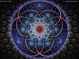 fisika kuantum dan filsafat