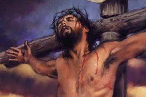 yesus-salib