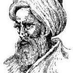Fakhruddin ar-razi